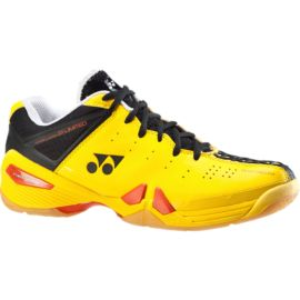 Yonex SHB01 LTD Men's Indoor Court Shoes