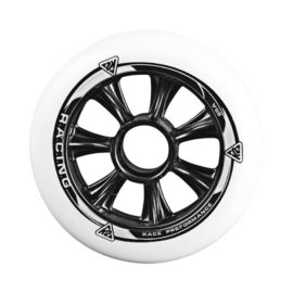 K2 100mm Wheel 4pack