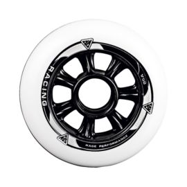 K2 90 mm Wheels - 8 Pack