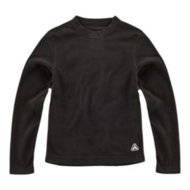 Firefly Boarder Kids' Baselayer Top