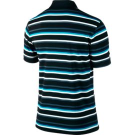 Nike Golf Stretch Tech Polo Top Mens