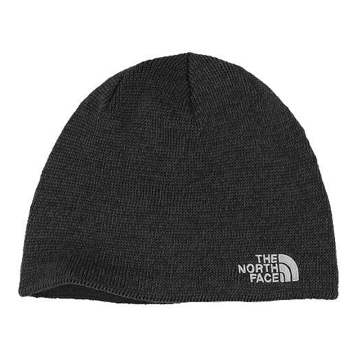 f053fbe7d The North Face Jim Men's Beanie