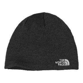 The North Face Jim Men s Beanie 00a50b2c8a6