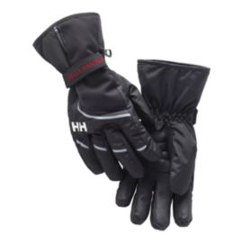 Helly Hansen Alpine Gloves Mens