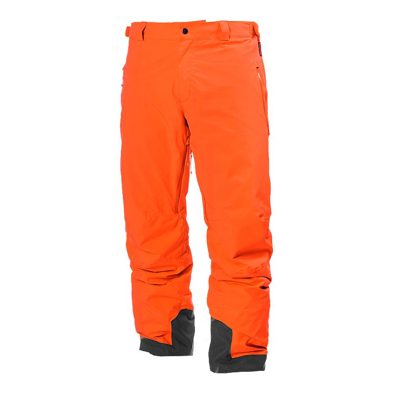 435de6bd21f Helly Hansen Legendary Men's Pants | Sport Chek