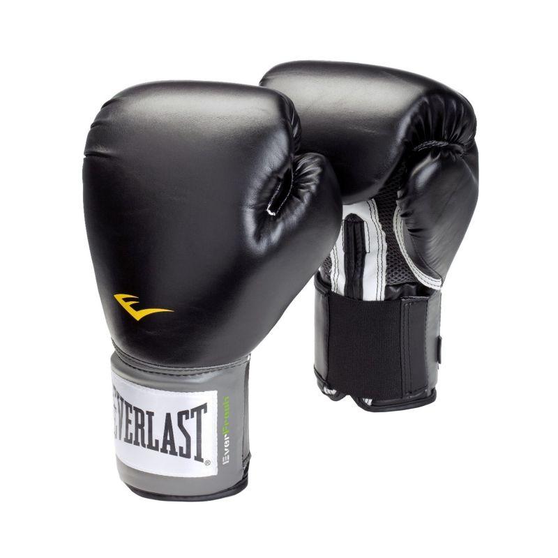 Everlast 12oz. Training Glove
