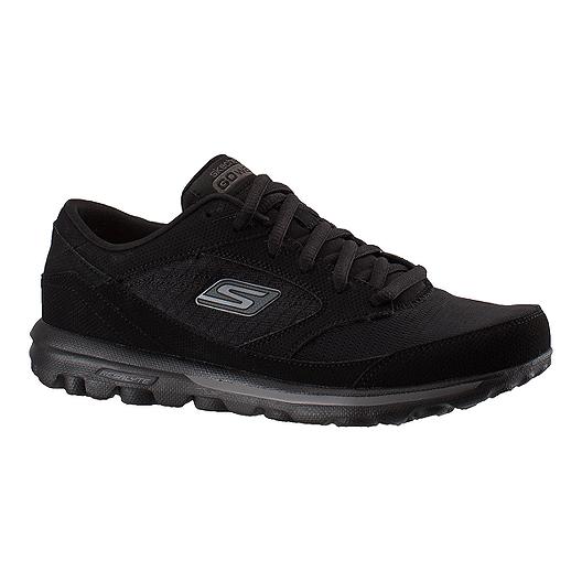 sports shoes 06872 6f48e Skechers GOwalk Baby Women s Walking Shoes   Sport Chek