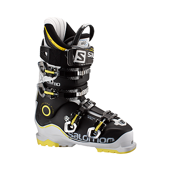 Shop Alpine Ski Boots