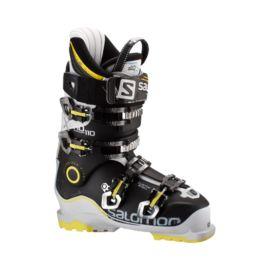 salomon x pro 110 men 39 s ski boots 2013 14 sport chek