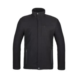 Icebreaker Legacy Men's Coat