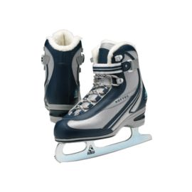 Softec Classic Women's Fleece Skates