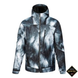 Quiksilver INYO 2L Men's GORE-TEX® Jacket
