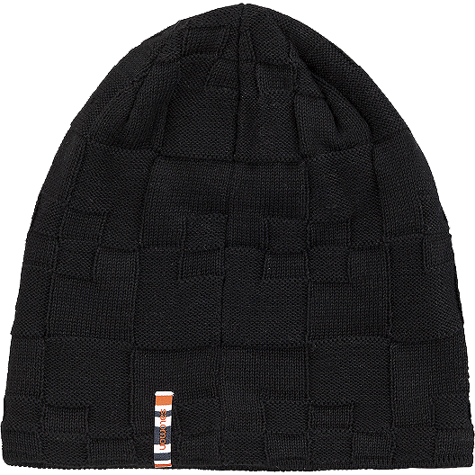 16d01b917 Salomon Mark Beanie Mens | Sport Chek