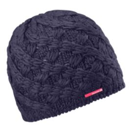 Salomon Diamond II Beanie Womens