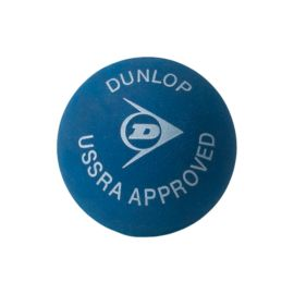Dunlop Double Specific Hard Ball