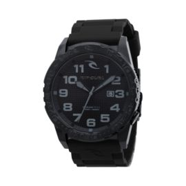 Rip Curl Cortez 2  XL Midnight Polyurethane Watch