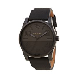 Rip Curl Flyer Watch - Midnight