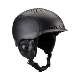K2 Diversion Mens Helmet - Black 2013/14