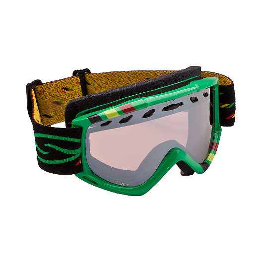671a63027fff2 Smith Sentry Goggles - Irie Mission 2013 14