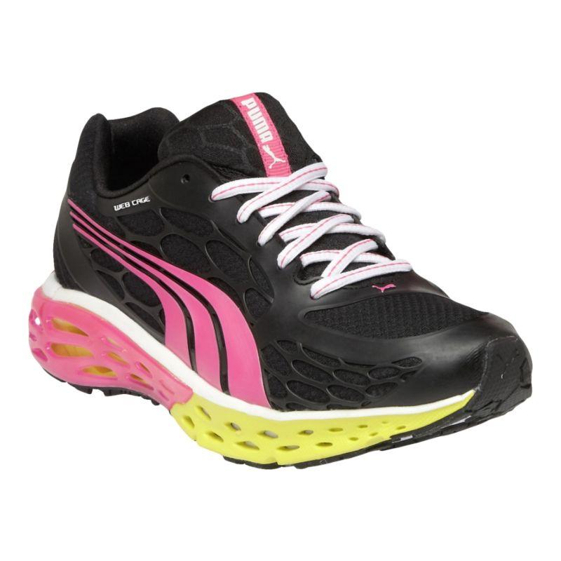 bioweb speed s running shoes sport chek