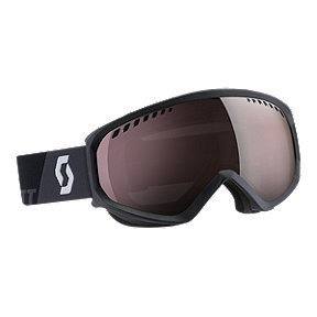 Scott Faze Matrix Goggles 14