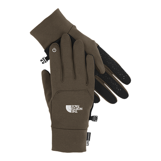 1db0596f21 The North Face Etip Men's Gloves | Sport Chek