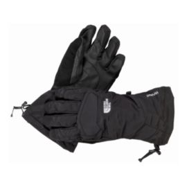 The North Face Montana Men's Gloves