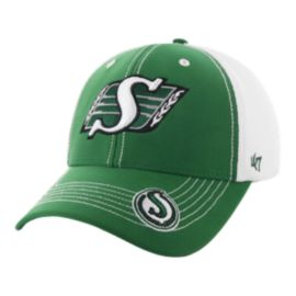 Saskatchewan Roughriders Flux Cap
