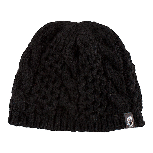 bd310acdd The North Face Men's Cable Minna Toque