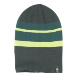 The North Face Reversible Craig Beanie Mens