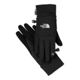 The North Face E-Tip Women's Gloves