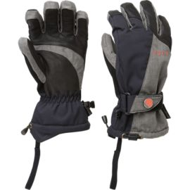 Roxy Yana Women's Gloves