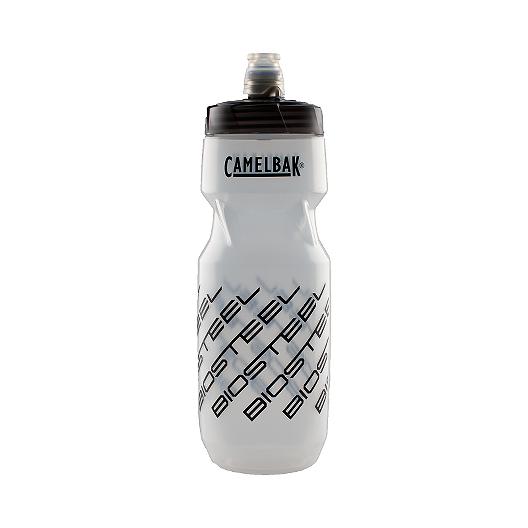 BioSteel Camelback Bottle | Sport Chek