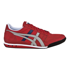 ASICS Onitsuka Tiger Ultimate 81 Men s Casual Shoes  26e1052da5743