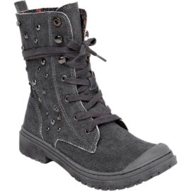 Roxy Women's Needham Trend Boots - Grey