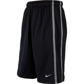 Nike Air Jordan Monster Mesh 2.0 Shorts Mens