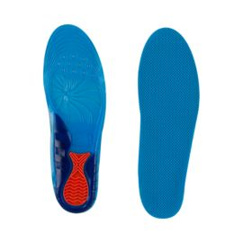 Diadora Athletic Everyday Men's Flat Insole