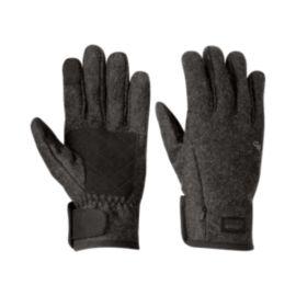 Outdoor Research Turnpoint Sensor Men's Gloves
