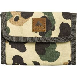Burton Claymore Men's Wallet