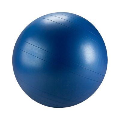 Fitter Classic Exercise Ball Chair ...  sc 1 st  Sport Chek & Fitter Classic Exercise Ball Chair - 65 cm | Sport Chek
