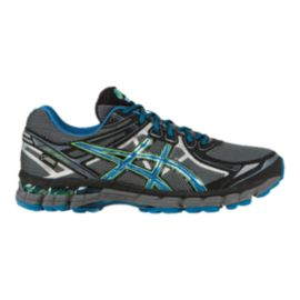 ASICS GT-2000 2 GTX Men's Trail-Running Shoes