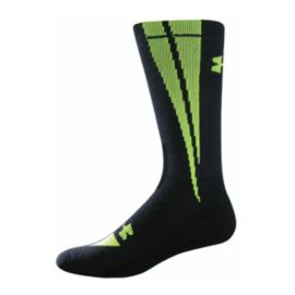 Under Armour Dagger Men's Crew Socks - 1 Pair Pack