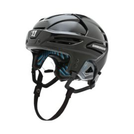 Warrior Krown LTE Senior Hockey Helmet