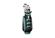 All Women's Golf Clubs
