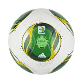 adidas Confederations Cup Mini Ball