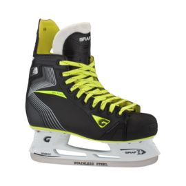 GRAF G3035 Senior Hockey Skates