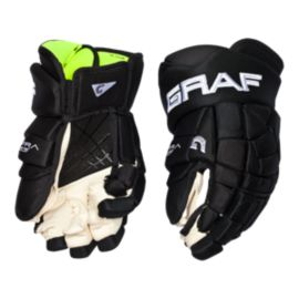 Graf G55 Junior Hockey Gloves