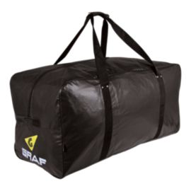 Graf Team Duffle Bag