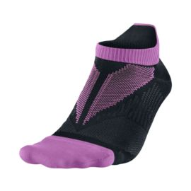 Nike Running Elite Hyperlite Women's No Show Socks