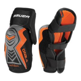 Bauer Supreme One.4 Junior Elbow Pads